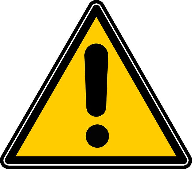 Piratage des sites conçus sous wordpress. Les hackers créent des sous-répertoires par injection pour publier