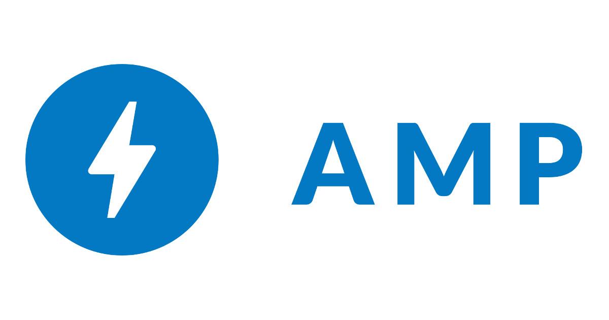 AMP c'est quoi ?